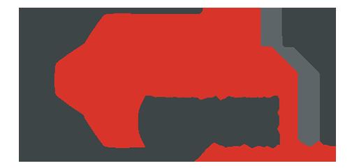 Docteur House Rénovation