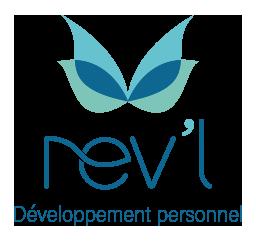 Rev'l développement personnel